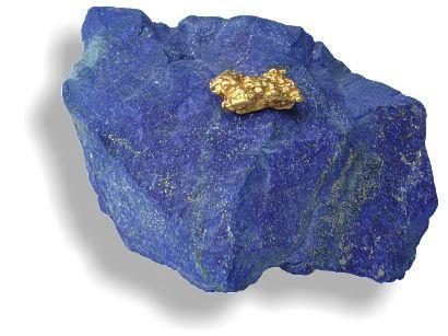 Mineralien steine erze